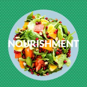 nourishment webinar